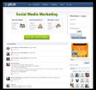 giblink.com - Social Network for Business