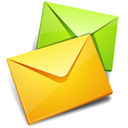 Advanced Email Marketing and Follow-Up System
