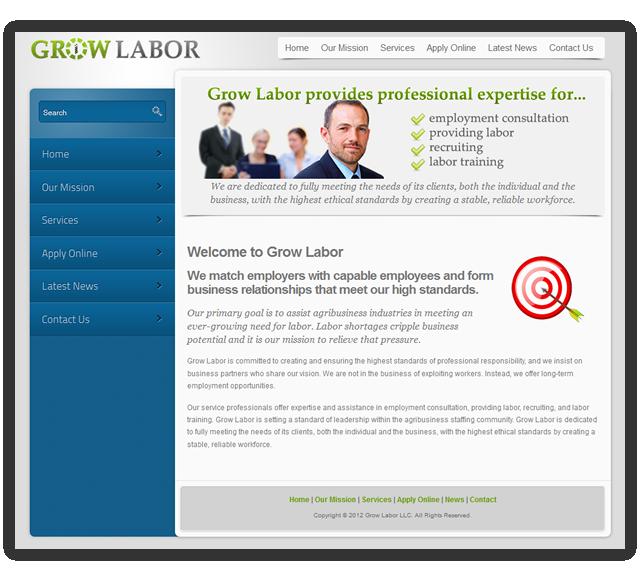 growlabor