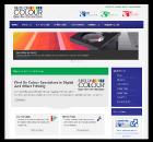 firstoncolour.com - Printing Company