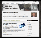 ricky-schroder