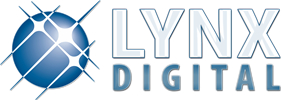 Lynx Digital Web Solutions